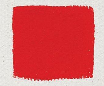 Tempera Paint Tube (Sennelier Ei Tempera: 21ml Tube Crimson Lake)