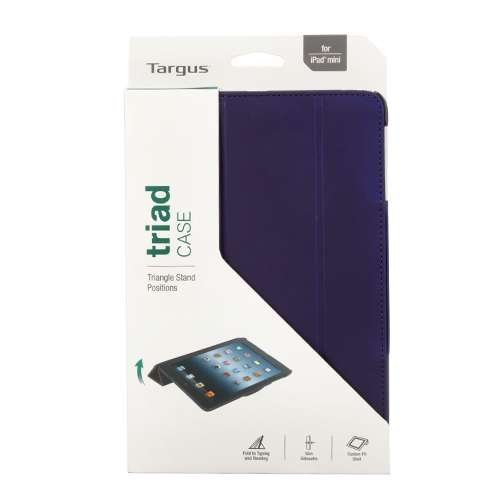 targus-triad-thz22102us-carrying-case-for-7-ipad-mini-midnight-blue-by-targus