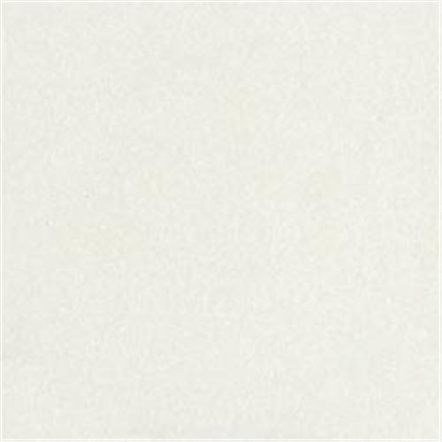 Judikins EP2-51 Embossing Powder, 2-Ounce, Detail Clear by Judikins -