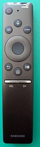 Nuevo Control remoto Samsung BN59-01274A 4K HDTV Voz
