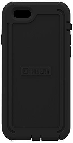 trident-case-cy-api647-bk000-cyclops-iphone-6-black