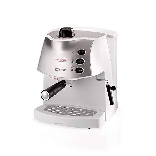 Termozeta 74527 Macchina espresso Barcaffè 9000
