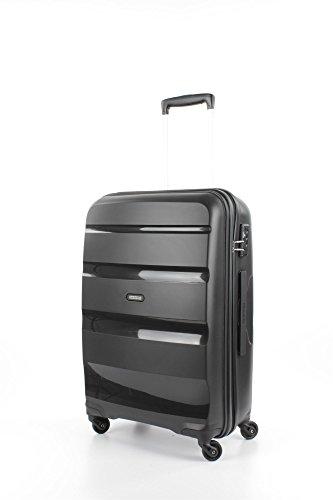 american-tourister-85a009002-medium-luggage-60-69-cm-luggage-black-black-tu