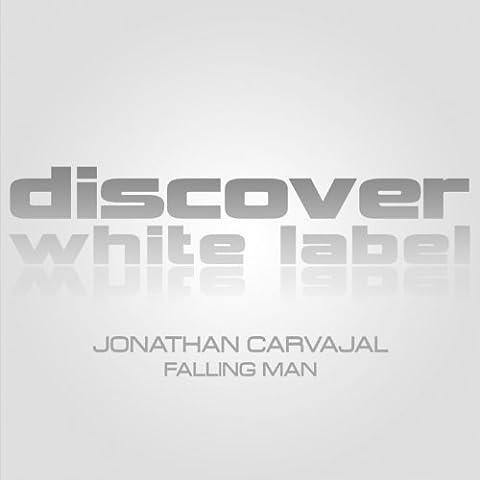 Falling Man (Original Mix)