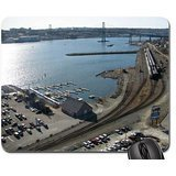 halifax-harbor-birdseye-view-mouse-pad-mousepad-bridges-mouse-pad