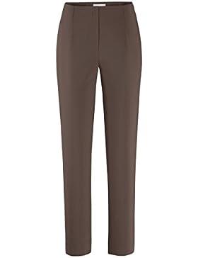Stehmann - Pantalón - recta - Básico - para mujer