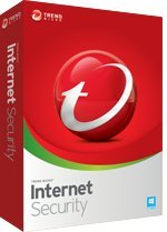 trend-micro-titanium-internet-security-2015-box-pack-1-jahr-3-pcs-cd-win-deutsch