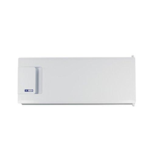 Liebherr 9877448 ORIGINAL Gefrierfachtür Frosterfachtür Tiefkühlklappe Klappe Tür Dichtung Kühlschrank -