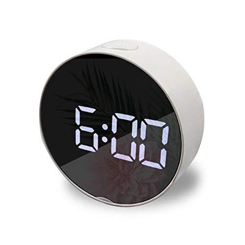 Womdee Despertador Digital