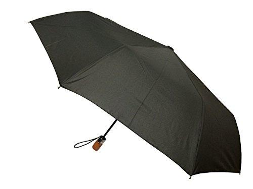 london-fog-auto-open-close-umbrella-black-one-size