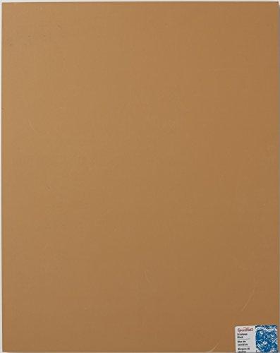 Speedball Linoleum Blocks, 19 x 24 Inches (Speedball Linoleum-block)