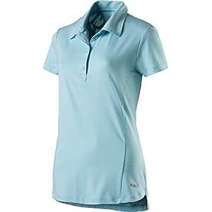 McKINLEY Damen Okina Poloshirt