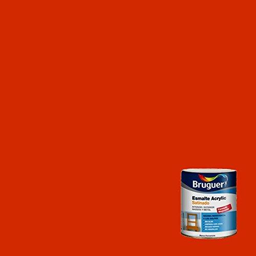 bruguer-5160677-acrilico-smalto-satinato-smalto-acrylic-rosso-bordeaux