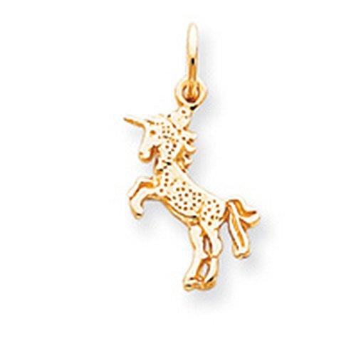 icecarats-creatrice-de-bijoux-10k-bebe-charme-licorne