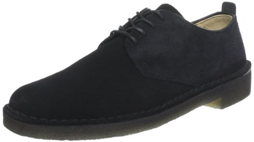 clarks-originals-desert-london-chaussures-de-ville-homme-noir-black-sde-44-eu-95-uk