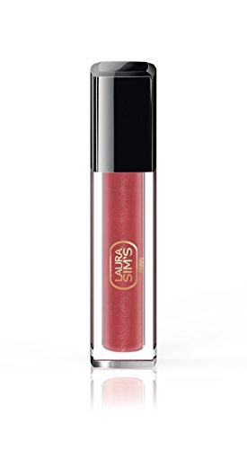 laura-sim-s-rosso-ha-labbra-liquido-opaco-so-matte-03-rosa