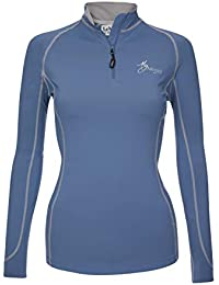 Lemieux My Base Layer - Ropa Interior Mujer