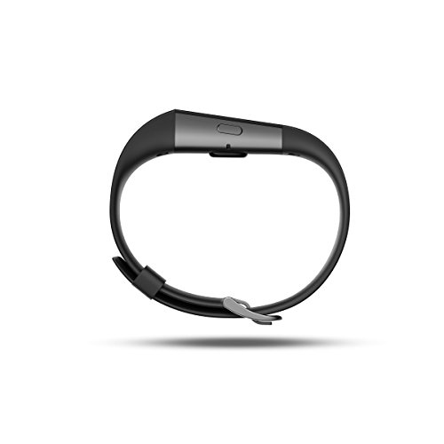 Fitbit Fitness Super Watch Fitbit SURGE