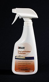 imar-vinyl-and-rubber-protectant-by-imar-products-llc