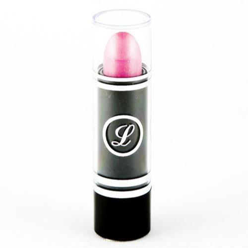 Laval Lipstick 15 Moonlight Magenta