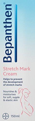 bepanthen-stretch-mark-cream-150ml
