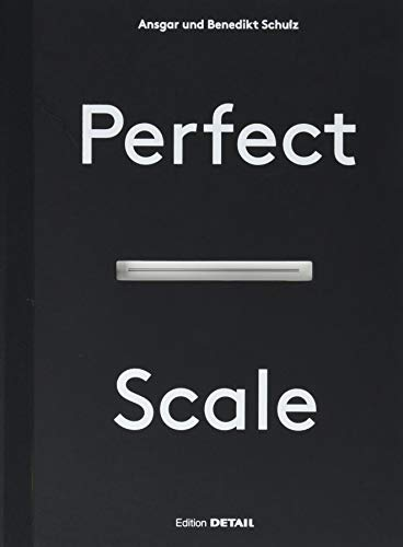 Perfect Scale