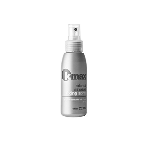 kmax-extra-hold-microfibers-fixing-spray-1-flacone-100ml
