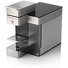 illycaffè Y5 Iperpresso - Máquina de café en cápsulas, ...