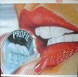 Profil - Profil - Welt-Rekord - 1C 064-46 629