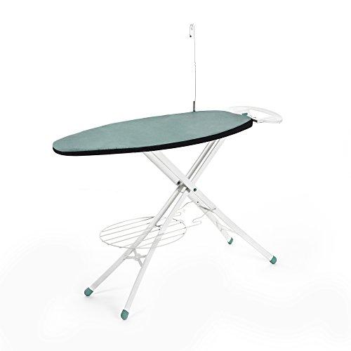 Bathla XPA Plus Steel Ironing Board