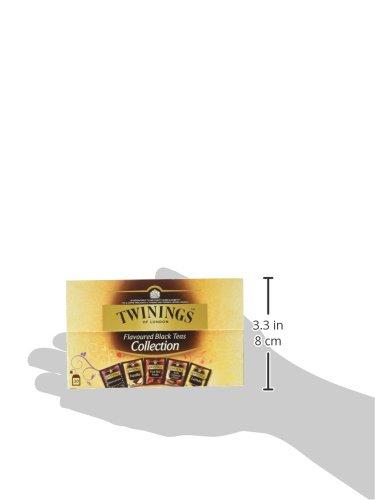 Twinings-Selection-aromatisierter-Schwarztee-mit-Frucht-1-x-40-g-parent
