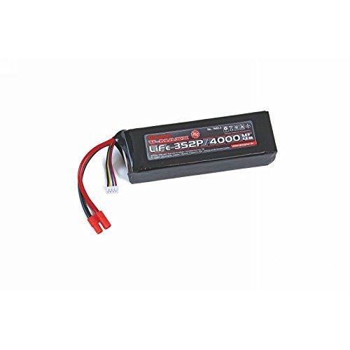 Graupner 7685.3 - Batteria litio-ferro-fosfato V-MAXX usato  Spedito ovunque in Italia