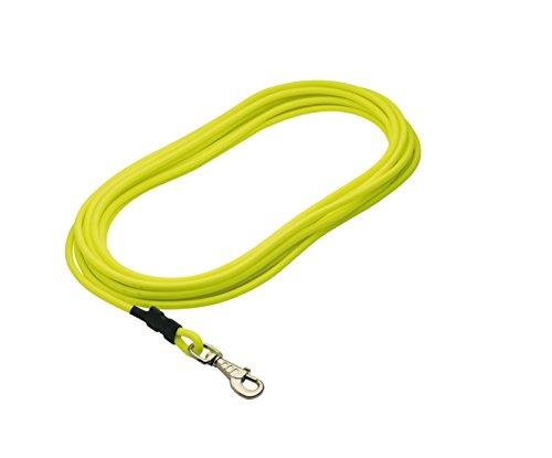 Sportdog Cuerda redonda PVC canihunt Xtreme-5M