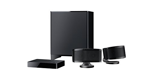 onkyo-ls3200-speaker-set-speaker-sets-wired-wireless-amplifier-stand-alone-40-200-hz-200-20000-hz-16