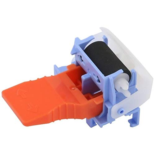 Paper Separation Roller (MicroSpareparts Paper Separation Roller, MSP7869 (HP Laserjet M607, M608, M609, M631, M632, M633))