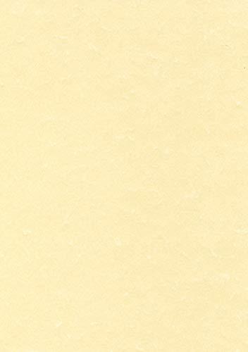 Carta pergamenata decadry - fogli - a4-95 g - pcl1601 (conf.100)