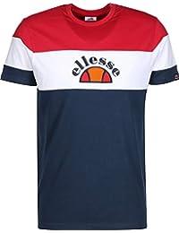 Suchergebnis Auf Amazon De Fur Ellesse T Shirts Tops T