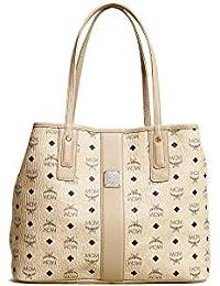 538c7b1a7fff4 Suchergebnis auf Amazon.de für  mcm taschen  Schuhe   Handtaschen