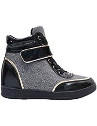 Amazon.es: zara ropa mujer: Zapatos y complementos