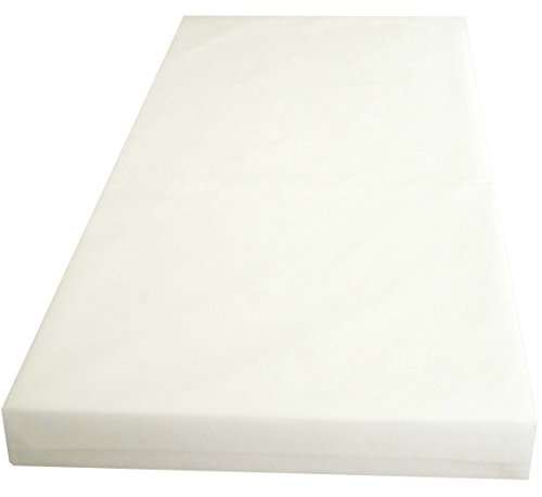mother-nurture-foam-cot-bed-mattress-140-cm-x-70-cm