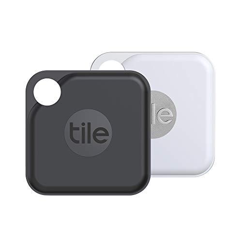 Tile Pro (2020) Localisateur d'objets - 2 par lot