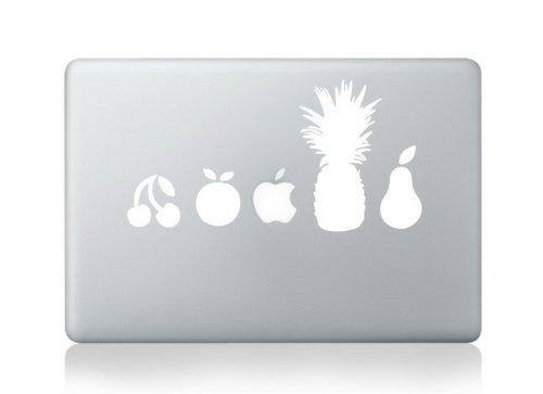 cozee-fruit-cocktail-vinilo-adhesivo-decorativo-para-apple-macbook-de-13-pulgadas-diseno-de-frutas