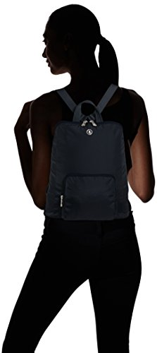 Bogner HAPPY BIKING, Borsa a zainetto donna Blu (navy 213)