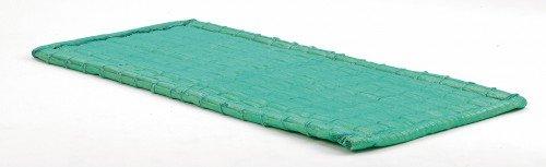 Oase Pflanzinsel viereckig 115 x 40 cm