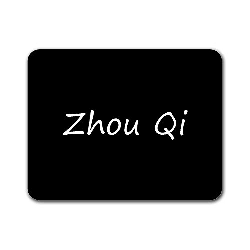 zhou-qi-customized-rectangle-non-slip-rubber-large-mousepad-gaming-mouse-pad-by-floorshion