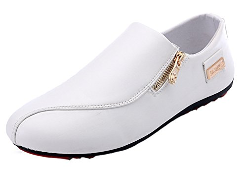 Gloria Slip On VOVZJ Taille-37 RdOK0VE