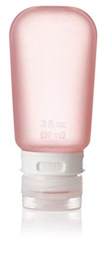 humangear-flacone-da-viaggio-per-sostanze-liquide-gotoob-rosso-rouge-rouge-89-ml