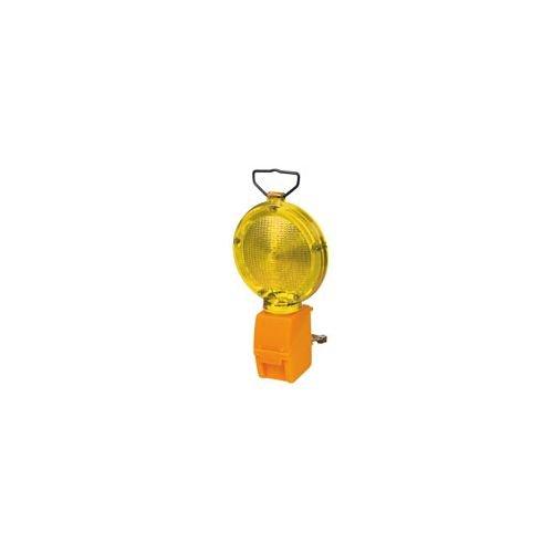 LAMPADA STRADALE LED GIALLA 1B 62767 FME