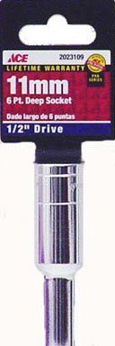 ace-1-2-drive-metric-6-point-deep-well-socket-2023109a-by-ace-hardware