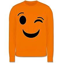 Suchergebnis Auf Amazon De Fur Emoji Pullover Mit Prime Bestellbar